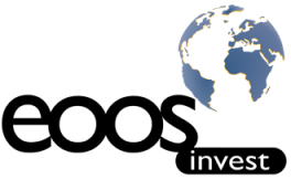 eoos invest logo